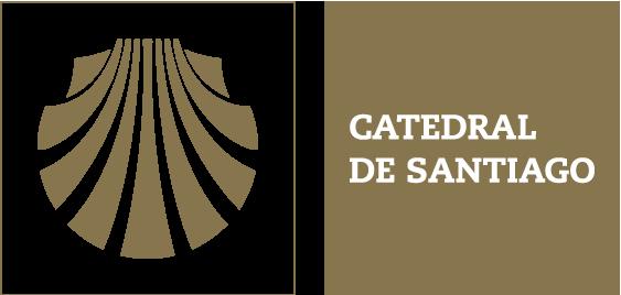 Catedral de Santiago logo