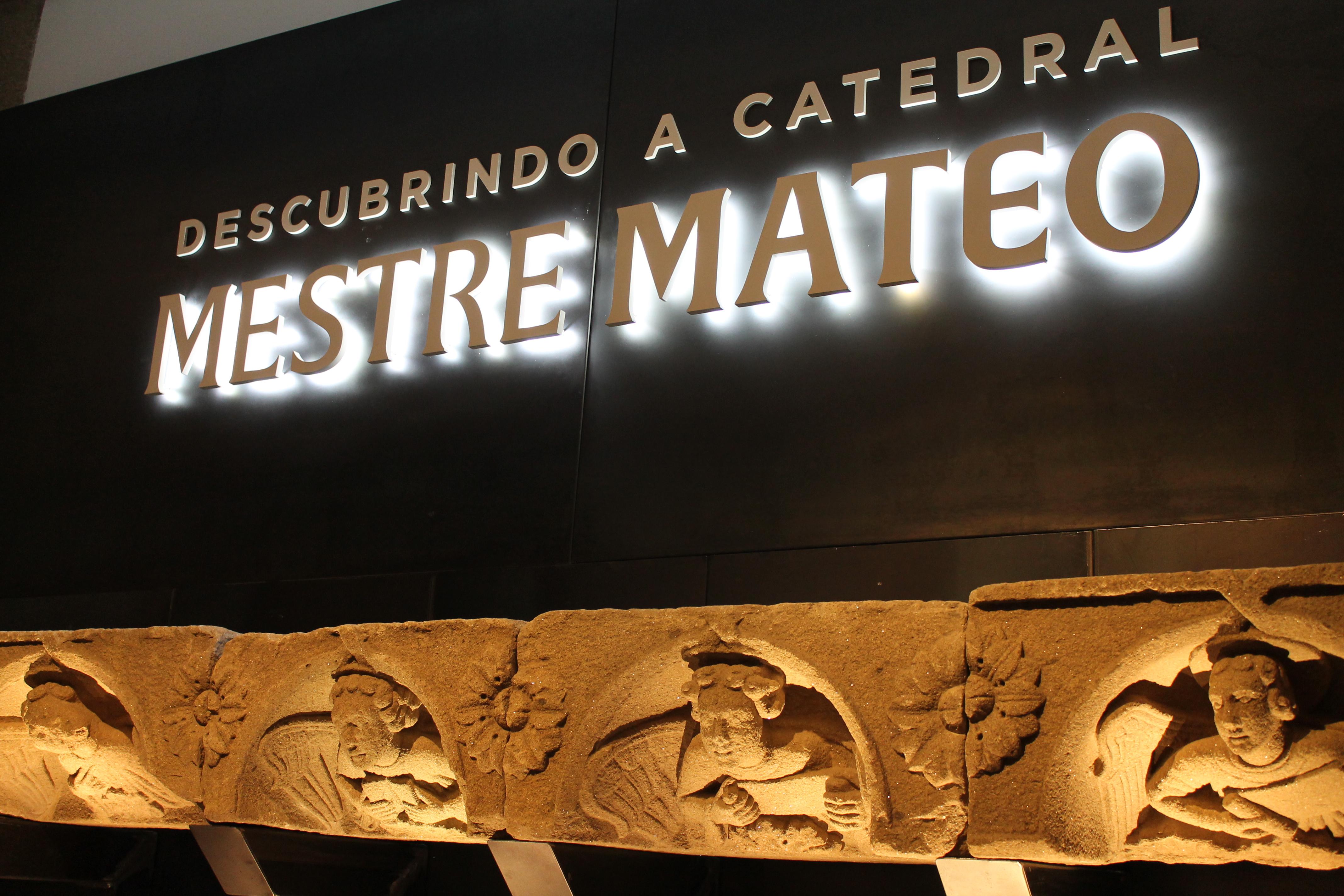 http://catedraldesantiago.es/wp-content/uploads/2018/04/2018-04-17-13.38.58.jpg