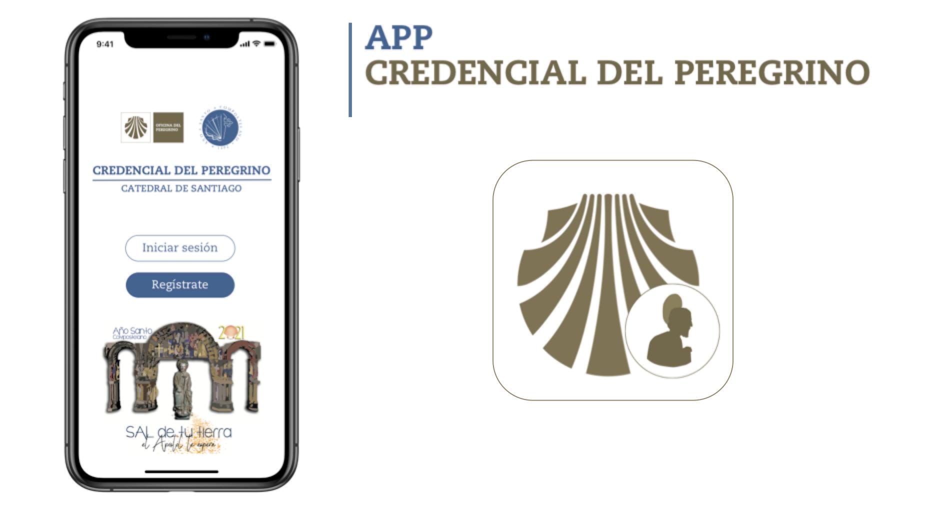 https://oficinadelperegrino.com/wp-content/uploads/2020/09/Captura-de-pantalla-2020-09-30-a-las-10.21.30.png